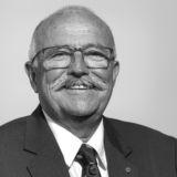 Michel GRAVELEAU