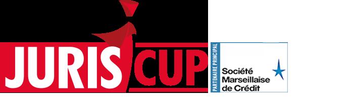 logo-regate-juris-cup-30-ans-2020-17-20-septembre-marseille-2