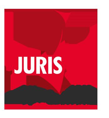 logo-accueil-juris-cup